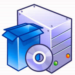 DivX Browser Plug-In(DIVX浏览器插件)