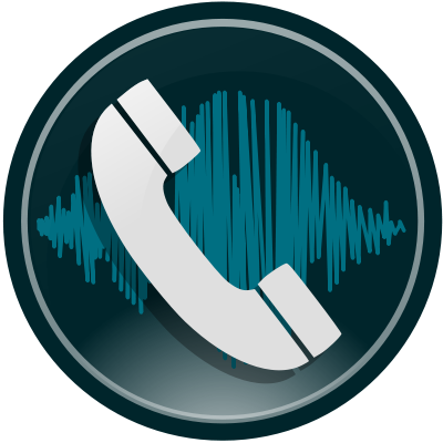 SFLphone