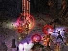 地牢围攻2之破碎的世界(Dungeon Siege II Broken World)