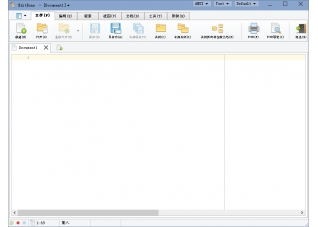 PDCSOFT iPword