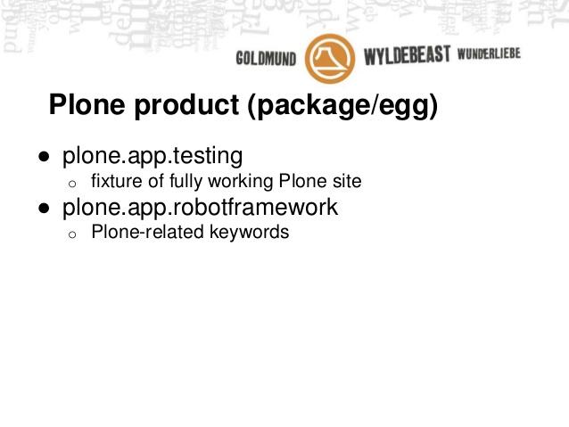 plone.app.testing