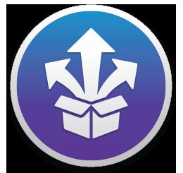 StuffIt Expander 16.0.4