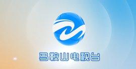 凌云新闻LyNews