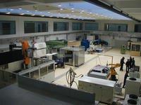工业工程生产实习总结
