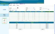 弘宇新软财务管理系统