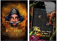 海盗:臭名昭著 Buccaneer Blitz Android 1.0