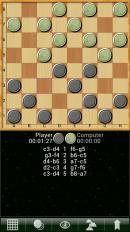 orneta西洋跳棋免费版下载_orneta西洋跳棋wp版官方_.图片