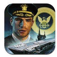 飞行指挥官 Flight Commander QVGA汉化版 1.0