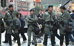 警署射击训练 Police Range 1.00.001