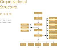 农经站监管信息服务发展总结