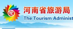 旅游局2012年旅游执法质监工作总结
