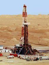 石油钻井工作总结