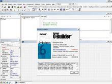 智能文档编著系统DocBuilder
