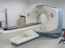 医院CT室个人工作总结