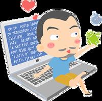 PHP免费图片外链...