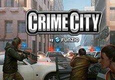 犯罪城市 最新官方版