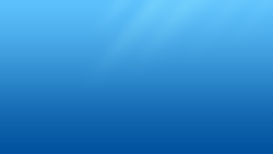 蓝点资讯(BlueIn...