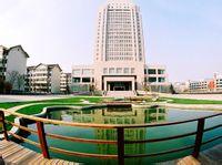 市地方税务局开发区分局综合业务科2012年工作总结
