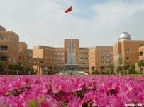 大学毕业生台州酒店实习总结