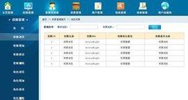 dlcms网站管理系统