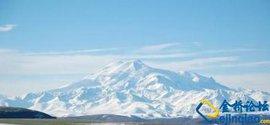 高山滑雪达人...