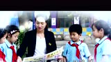 腾龙教育综合管理系统