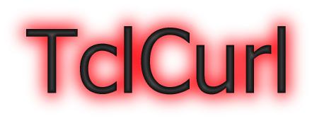 TclCurl