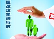 发改委实施各类项目管理办法(试行)