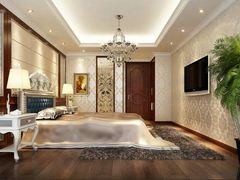 台州住宅装饰装修施工合同范文