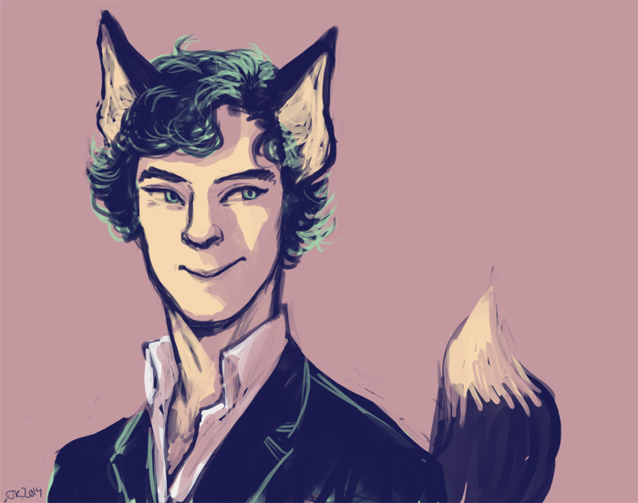 FoxLock