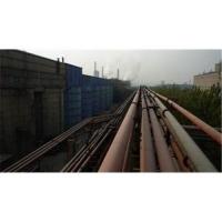 TUBE 2 城市道路及铁路信息