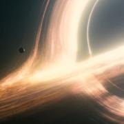 星际空间2