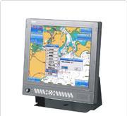 海图图片管理系统