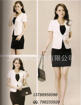 时尚英语系列——白领办公语