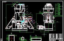 CAD 机械版 2007