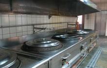 青岛市整体厨房承揽合同范文