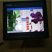杰诺通用设备管理软件