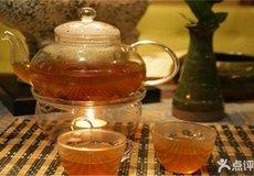 喜乐酒吧茶楼管理系统