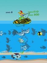 eGames钓鱼比赛(e...