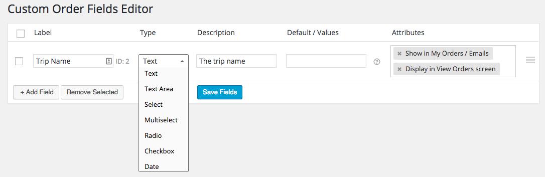 CustomSelectAdmin