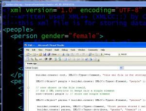 Python PSD Parser For Linux
