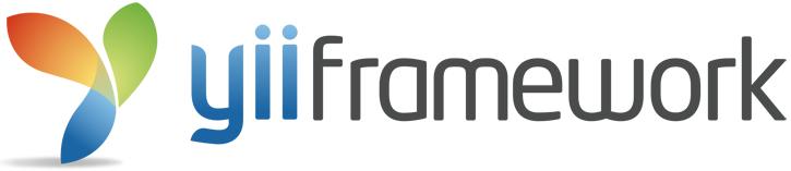 Yii Framework 2.0.5