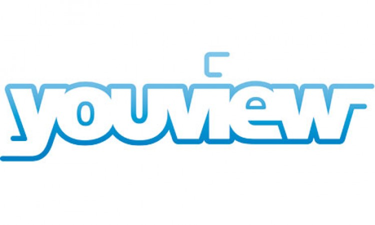 YouView 0.6.1