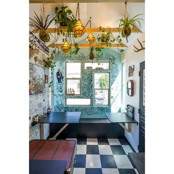 Qurio Home Photo Center