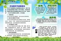 东风物业管理系...