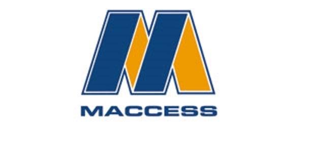 Maccess