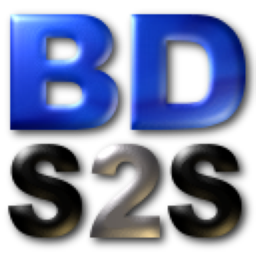 BDSup2Sub