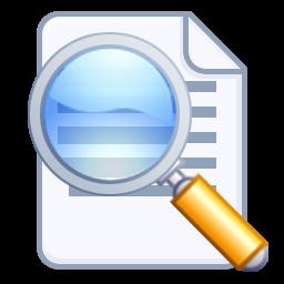 易窗U盘资料备份升级版