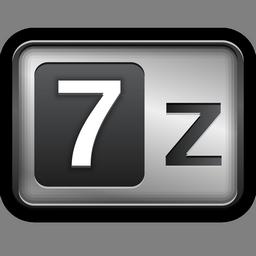 LightNzip 2.6.PalmOs