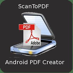 PDF扫描助手